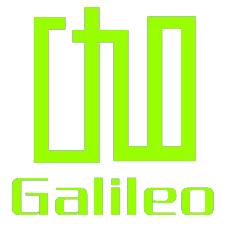 陕西伽利略装饰工程有限公司