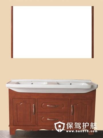 白水泉浴室柜值得信賴嗎?保駕護航網為你保駕護航