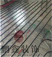 用于地暖的木地板注意事项
