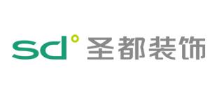 台州圣都家居装饰有限公司2