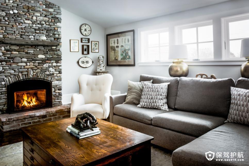 5种永不过时的家具