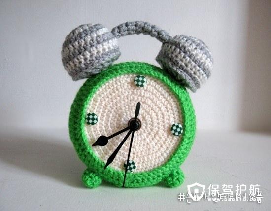 刷爆朋友圈的手工编织品暖暖的好贴心