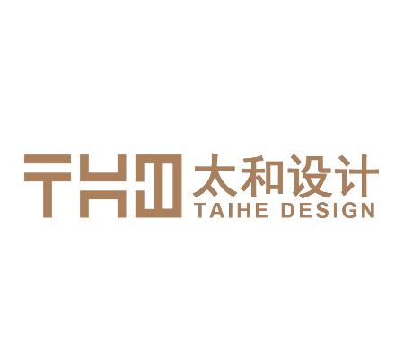 杭州太和高端设计机构