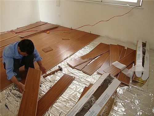 十年以上的老房子如何装修 老屋翻新十大要点