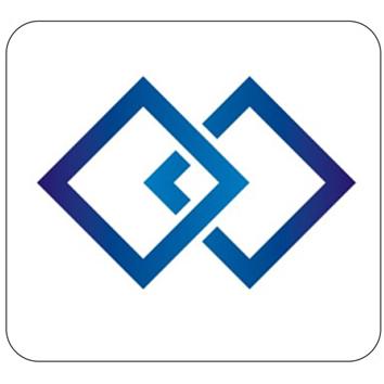 牡丹江润庭装饰工程有限公司