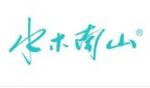 宜昌水木南山装饰工程有限公司