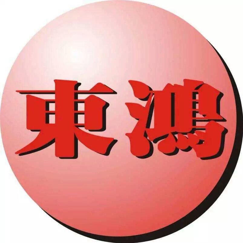 东莞市东鸿装饰设计工程有限公司