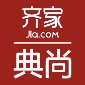 河南齐家典尚装饰设计工程有限公司
