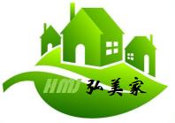 惠州市弘美家装饰装修有限公司