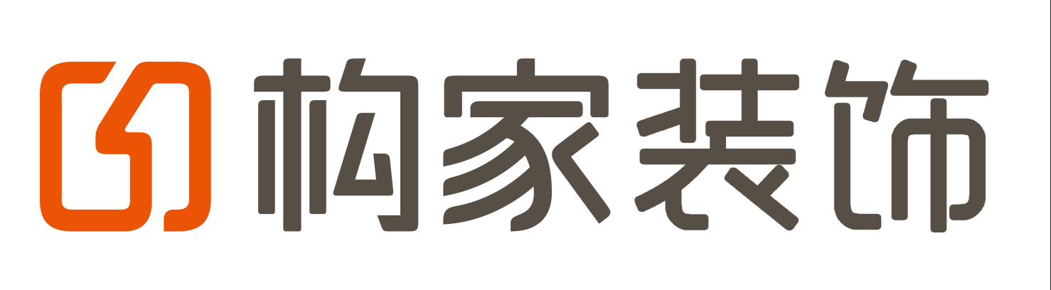 安徽银政构家网络科技有限公司