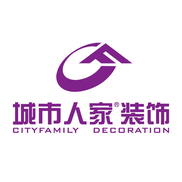 牡丹江城市人家装饰有限公司