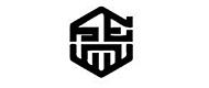黄石市盛达装饰工程有限公司