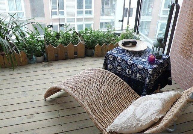 绝对不容忽视的——阳台防水