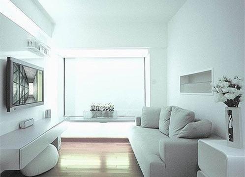 室内设计:卫生间装修十个非常关键的细节