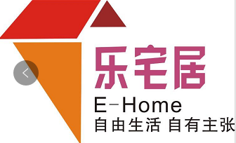 杭州乐宅居装饰工程有限公司