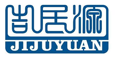 深圳吉居源装饰设计有限公司