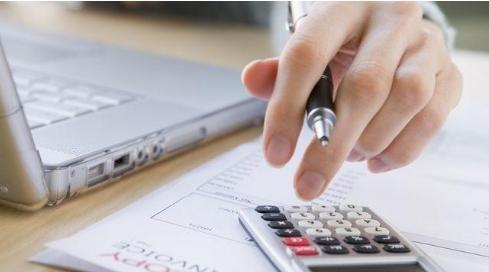 有了这些计算公式,装修怎么算都不会超预算