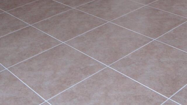 瓷砖的缝隙还在用填缝剂吗,现在聪明人都这样做!