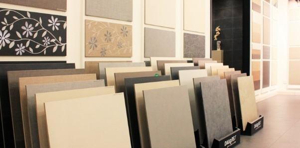 瓷砖行业猫腻多,别被忽悠了!
