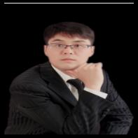 【筷子装饰】49平米loft清新高雅
