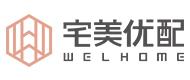 深圳宅美优配信息科技有限公司