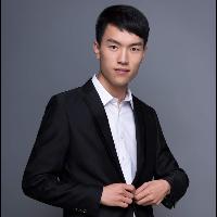 陈加伟-首席设计师