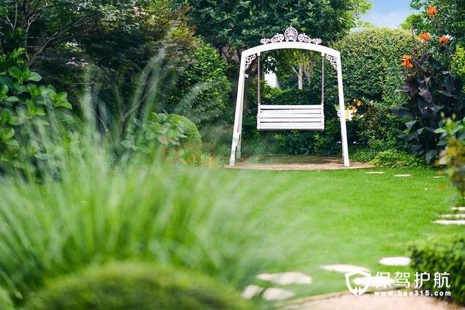 【干货】5种简单方法,全天然的方式让家庭花园保持无杂草