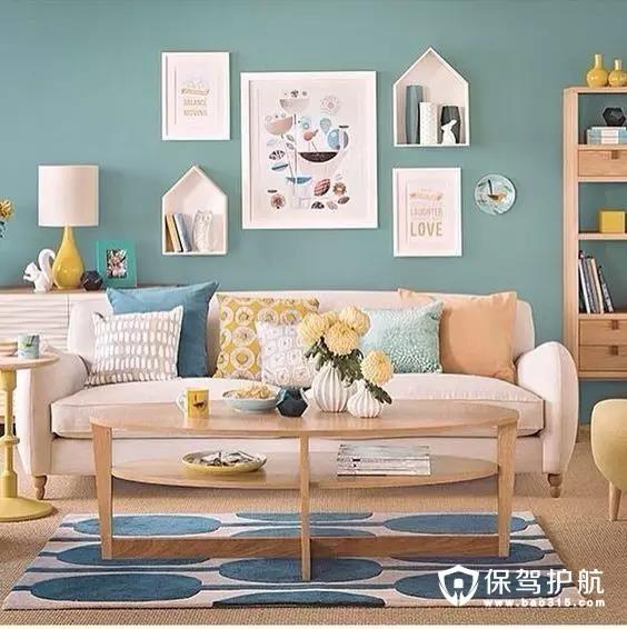 【妙招】教你如何去除沙发上的污渍