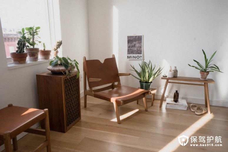 【家具】中国传统工艺制作的家具,不带一颗钉子和螺丝!