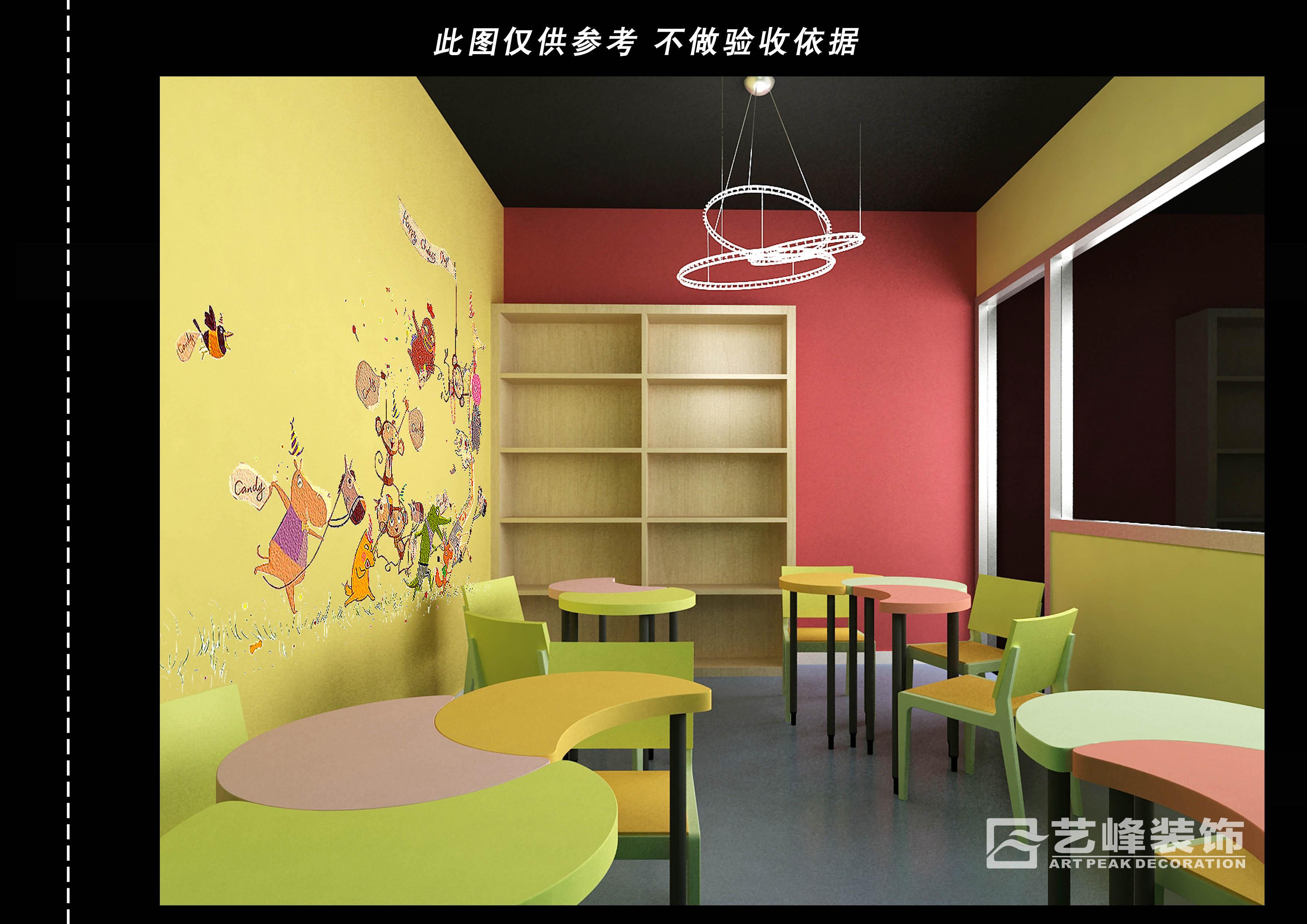 一楼教室2.jpg