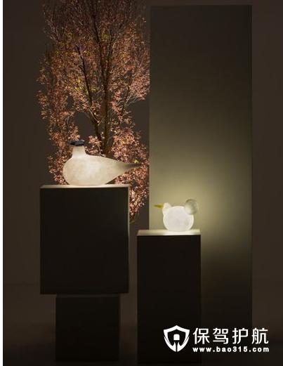 【回顾】2018年米兰的家具设计8大趋势(中)