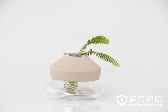 家居飾品花瓶