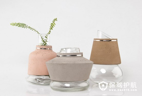 【好物】颜值爆表的花瓶,撩你心弦