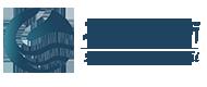 茂名市华蓝装饰设计工程有限公司