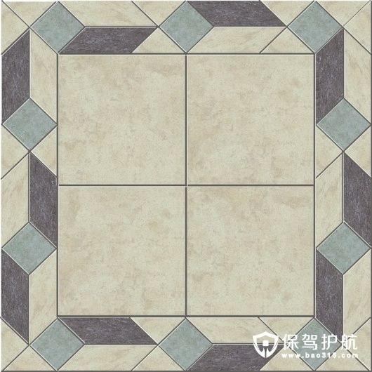 【干货】全面的瓷砖分类介绍,装修知识必知之一