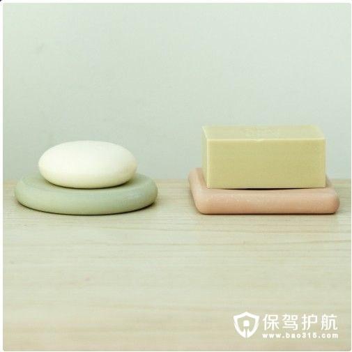 【生活小妙招】肥皂的10惊人的小用处,在家中使用替你省下一大半心!