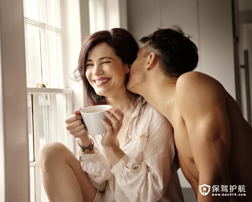 【干货】7个小贴士检查你的卧室风水,激发你的爱情生活!