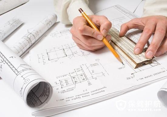 如何自己装修房子?