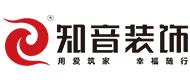 湖南省知音装饰工程有限公司