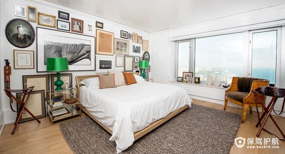 【干貨】教你如何測量臥室的家具,不要讓買來的家具在你臥室里鬧烏龍!