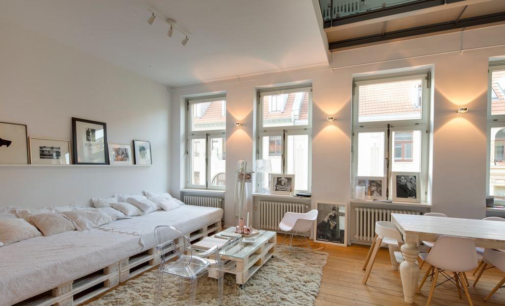 房子装修什么样的风格最受人欢迎?