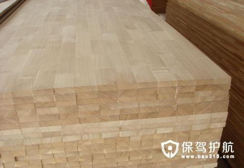 水曲柳实木家具优缺点以及保养方法