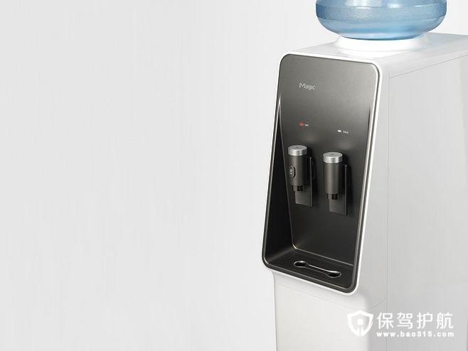 【干货】家电脏了怎么办?这样的家电清洗养护技巧,能更省电!(二)