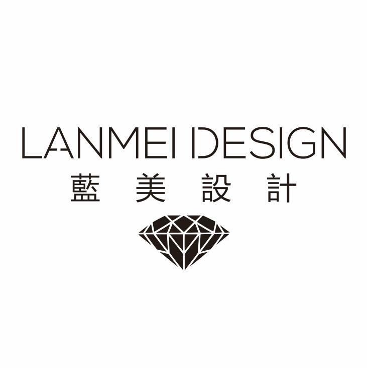 滕州蓝美装饰设计有限公司