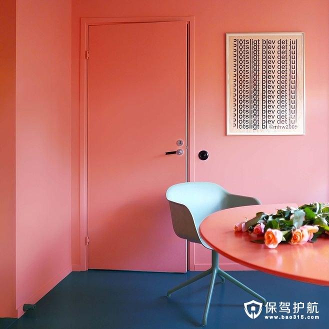 """家居装修如何配色?配色""""干货""""装修不是问题!"""