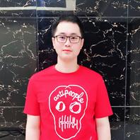 【徐州城市人家】新中式风格