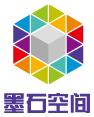 河南墨石装饰工程有限公司