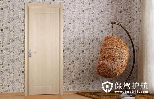 免漆門和烤漆門有什么區別?哪個比較好?