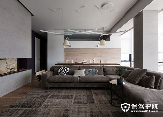 客厅装修流程,客厅装修步骤详解了解下!