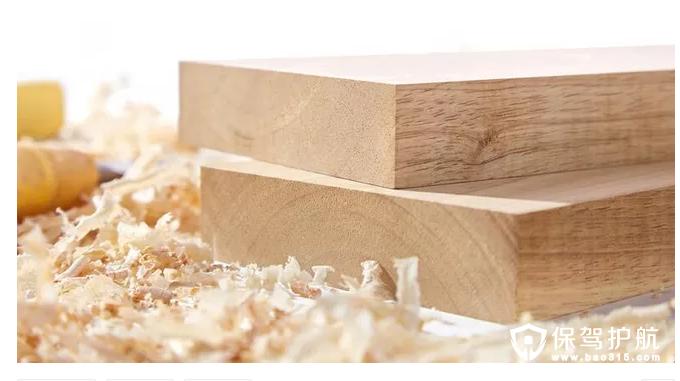 橡胶木家具的危害存在吗? 橡胶木家具优缺点介绍,告诉你真相!